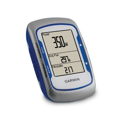 Garmin Edge 500 HRM+GSC10