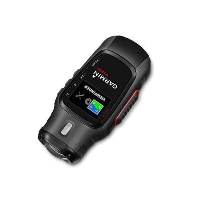 Garmin VIRB Bundle - akciókamera